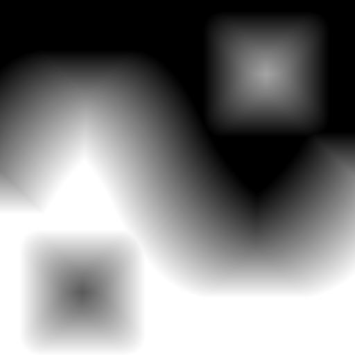 cgTalk 04 - Fun with distance fields